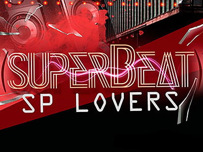 SuperBeat SP Lovers