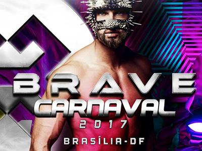 BRAVE Carnaval