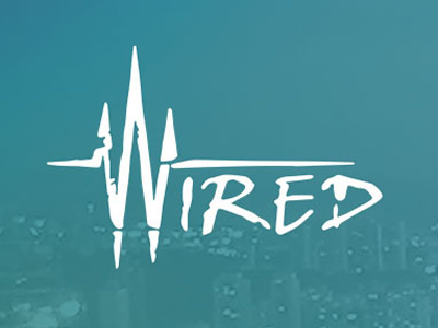 Wired 3.0