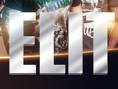 ELIT PARTY