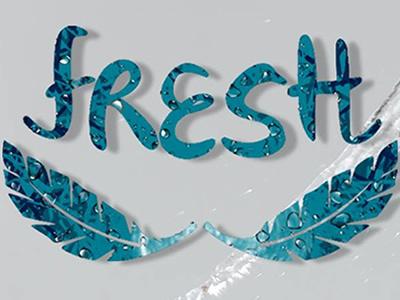 Fresh - 24ª Edição